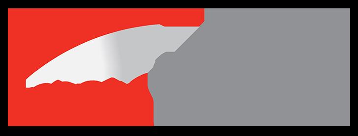 Metaformers, Inc.